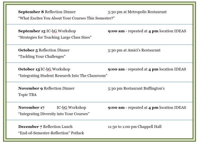 fall-2016-schedule